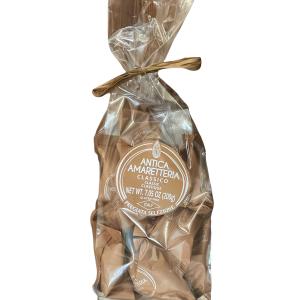 Antica Amaretteria CLASSICO Pregiata Selezione Gluten Free 200 gr